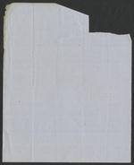 0084_tb