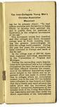 1895-1896_003_r_tb