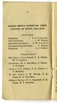 1895-1896_006_l_tb