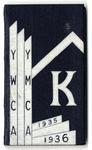 1935-1936_001_l_tb