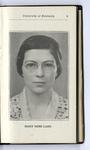 1935-1936_003_r_tb