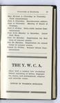 1935-1936_009_r_tb