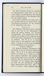 1935-1936_017_l_tb