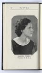 1935-1936_021_l_tb