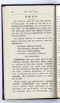 1935-1936_022_l_tb