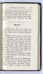 1935-1936_040_r_tb