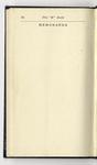 1935-1936_048_l_tb