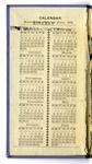 1901-1902_002_l_tb
