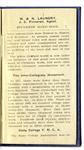 1901-1902_004_r_tb