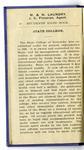 1901-1902_006_l_tb