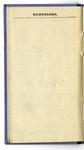 1901-1902_012_l_tb