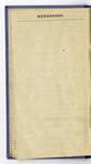 1901-1902_015_l_tb