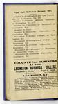 1901-1902_017_l_tb