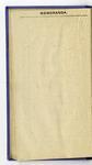 1901-1902_019_l_tb