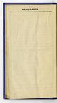 1901-1902_020_l_tb