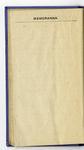 1901-1902_021_l_tb
