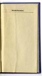 1901-1902_023_r_tb