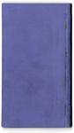 1901-1902_025_r_tb
