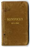 1913-1914_001_l_tb