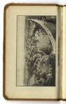 1913-1914_003_l_tb