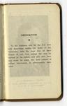 1913-1914_004_r_tb