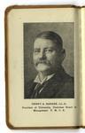 1913-1914_005_l_tb