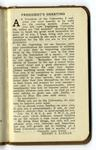 1913-1914_005_r_tb