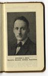 1913-1914_009_r_tb