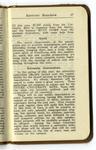 1913-1914_010_r_tb