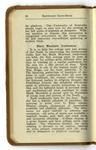 1913-1914_012_l_tb