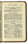 1913-1914_014_r_tb