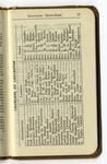 1913-1914_015_r_tb