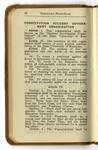 1913-1914_016_l_tb