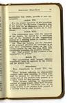 1913-1914_017_r_tb