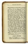 1913-1914_018_l_tb