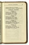 1913-1914_018_r_tb