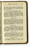 1913-1914_022_r_tb