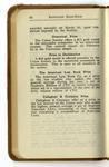 1913-1914_023_l_tb
