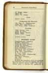 1913-1914_024_l_tb
