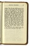 1913-1914_024_r_tb
