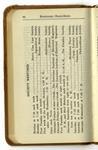 1913-1914_025_l_tb