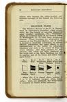 1913-1914_026_l_tb