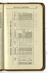 1913-1914_028_r_tb