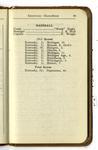 1913-1914_031_r_tb