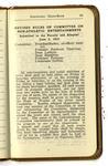 1913-1914_032_r_tb