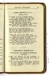 1913-1914_034_r_tb