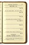 1913-1914_037_r_tb