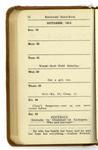 1913-1914_039_l_tb