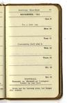 1913-1914_040_r_tb