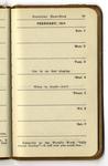 1913-1914_046_r_tb